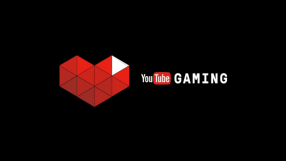 Baixar Youtube Gaming