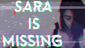 Baixar Sara is Missing