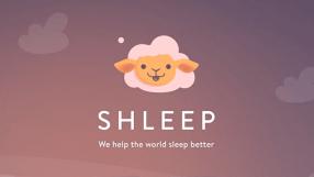 Baixar Shleep - sleep & energy boost