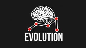 Baixar Evolution para Mac