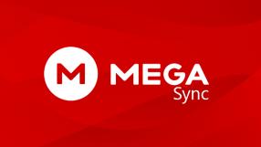 Baixar MEGASync
