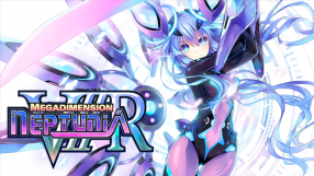 Baixar Megadimension Neptunia VIIR para Windows