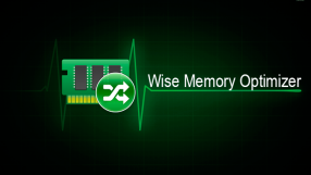 Baixar Wise Memory Optimizer