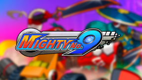Baixar Mighty No. 9 para Windows