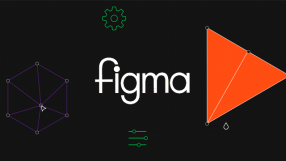 Baixar Figma para Windows