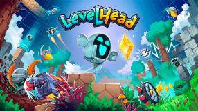 Baixar Levelhead para Windows