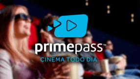 Baixar PrimePass Cinema para iOS