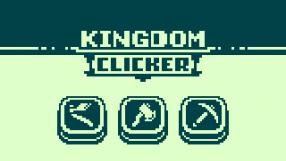 Baixar Kingdom Clicker