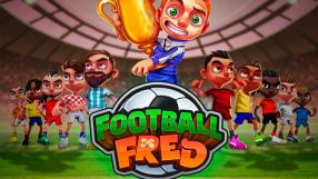 Baixar Football Fred para Android
