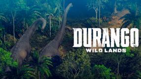 Baixar Durango: Wild Lands