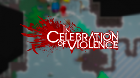 Baixar In Celebration of Violence para Mac