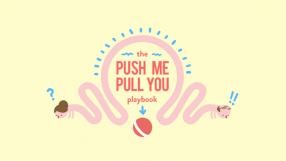 Baixar Push Me Pull You