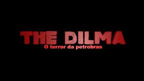 Baixar The Dilma