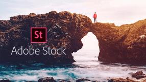 Baixar Adobe Stock