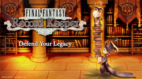Baixar FINAL FANTASY Record Keeper