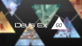 Baixar Deus Ex GO