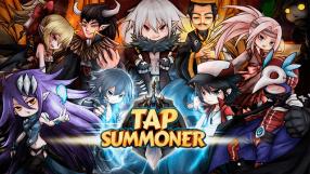 Baixar Tap Summoner