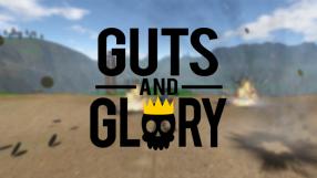 Baixar Guts and Glory para Mac