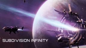 Baixar Subdivision Infinity