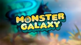 Baixar Monster Galaxy para Android