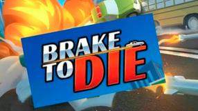 Baixar Brake To Die