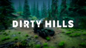 Baixar Dirty Hills para Mac
