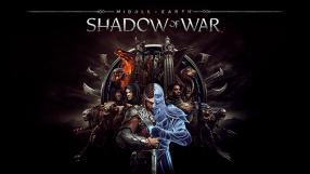 Baixar Middle-earth: Shadow of War para iOS