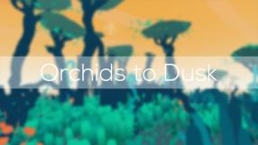 Baixar Orchids To Dusk para Linux