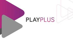 Baixar PlayPlus para Android