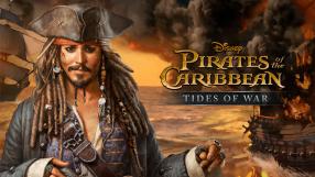 Baixar Pirates of the Caribbean: Tides of War