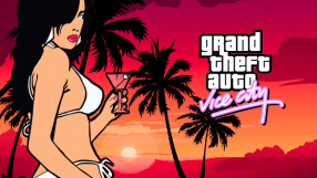 Baixar Grand Theft Auto: Vice City