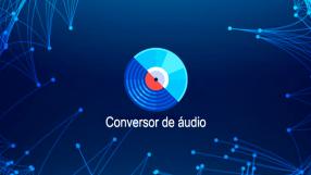 Baixar Online Audio Converter