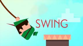 Baixar Swing