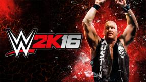 Baixar WWE 2K16
