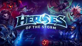 Baixar Heroes of the Storm