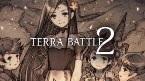Baixar Terra Battle 2 para iOS