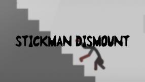 Baixar Stickman Dismounting