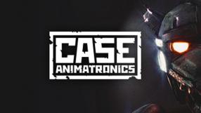 Baixar CASE: Animatronics