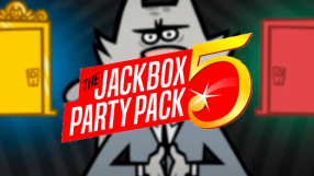 Baixar The Jackbox Party Pack 5 para SteamOS+Linux