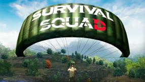 Baixar Survival Squad