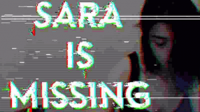 Baixar Sara is Missing para Mac