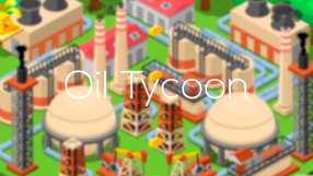 Baixar Oil Tycoon - Idle Clicker Game para iOS