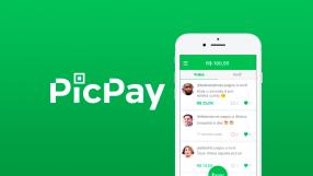Baixar PicPay - App de Pagamentos para iOS