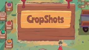 Baixar Cropshots