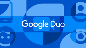 Baixar Google Duo