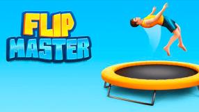 Baixar Flip Master