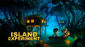Baixar Island Experiment