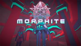 Baixar Morphite para Mac