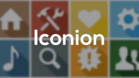 Baixar Iconion para Mac
