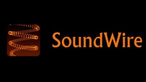 Baixar SoundWire (free)